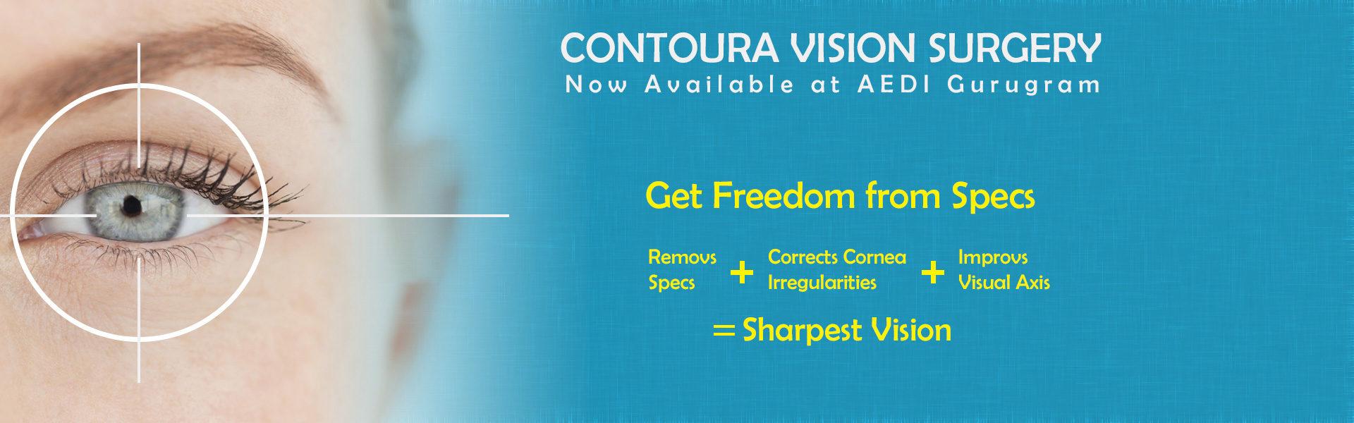 contoura-lasik-surgery