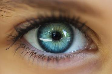 cornea treatment clinic gurgaon