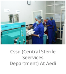 cssd-central-sterile-seervices-department-at-aedi