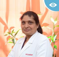dr-shashi-aggarwal