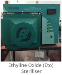 ethylene-oxide-eto-steriliser