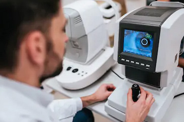 glaucoma-treatment-clinic-gurgaon