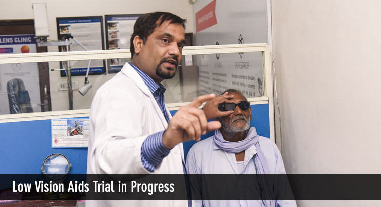 low-vision-aids-trial-aedi