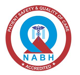 nabh-accredited-hospital