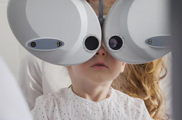 ophthalmology-for-kids