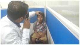 paediatric-img1