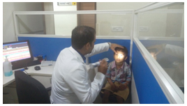 paediatric-eye-treatment