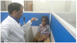 paediatric-eye-treatment-gurgaon