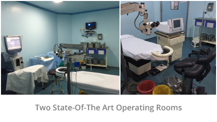 two-state-of-the-art-operating-rooms