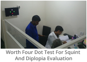 worth-four-dot-test-for-squint-and-diplopia-evaluation